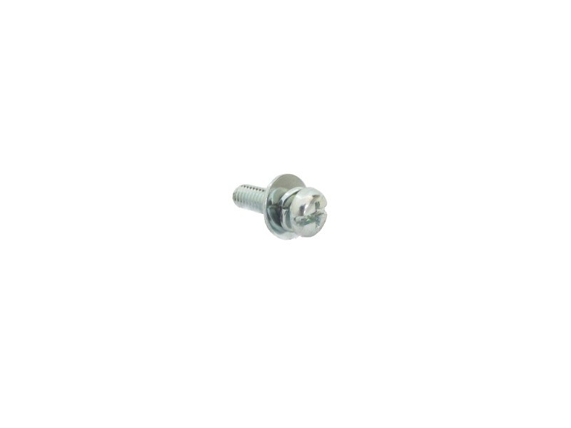 242B0516  SCREW, 5X16 - DISCONTINUED